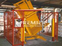 fs-free-standing-pallet-inverter-6
