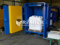 load-squeezer-pallet-inverter-8