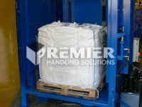 load-squeezer-pallet-inverter-9