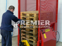 industrial-pallet-dispenser-11