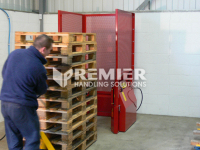 industrial-pallet-dispenser-4