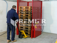 industrial-pallet-dispenser-6