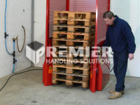 industrial-pallet-dispenser-7
