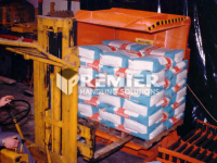 palletless-loading-pallet-inverter-2