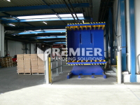 palletless-loading-pallet-inverter-28