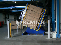 palletless-loading-pallet-inverter-31