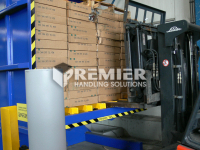palletless-loading-pallet-inverter-35
