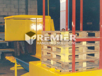 palletless-loading-pallet-inverter-4