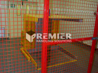 rr1-pallet-inverter-22