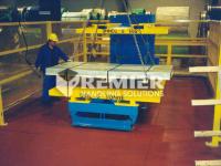 rr1-pallet-inverter-4