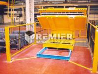 rr1-pallet-inverter-5