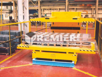 rr1-pallet-inverter-7