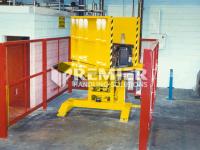 rr1-pallet-inverter-9