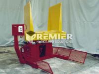 rr2-pallet-inverter-1
