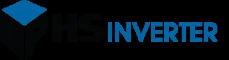 PHS Inverter