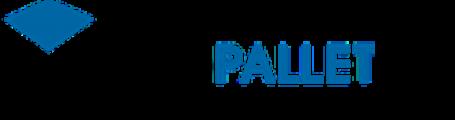 PHS Pallet