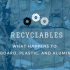Guide to Plastic Recycling Numbers